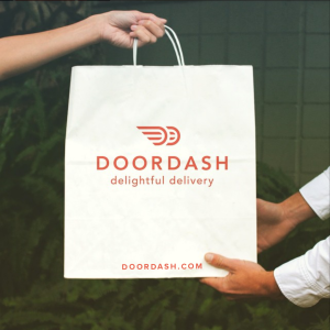 doordash-bag